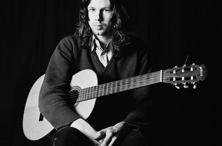 Image result for Nick Drake                       Cocaine Blues