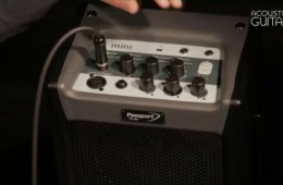 fender-passport-mini