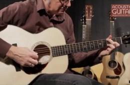 seven-orchestra-guitars