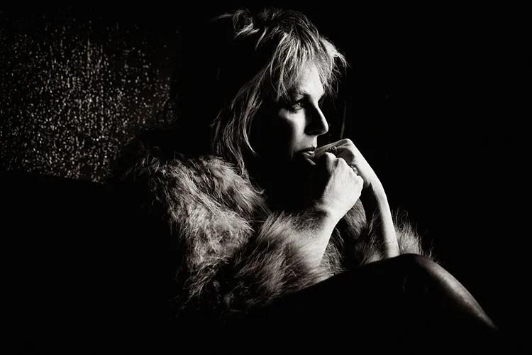 photo by David Minchin