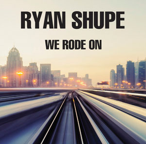 Ryan_Shupe