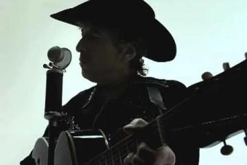 Dylan2006