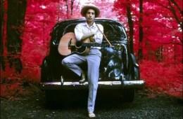Dylan.car