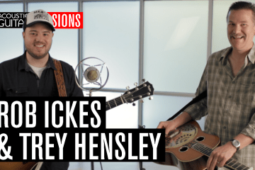 Rob-Ickes-&-Trey-Hensley---Acoustic-Guitar-Session-still