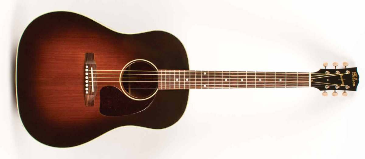 AG284_Gibson-Full