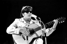 José_Feliciano_6_(Repetities_1970-02-26_Grand_Gala_du_Disque_Populaire)