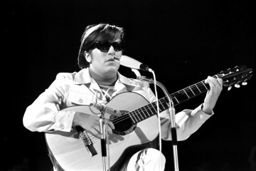 José_Feliciano_6_(Repetities_1970-02-26_Grand_Gala_du_Disque_Populaire)