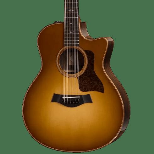 Taylor-756ce-WSB-fr-2016