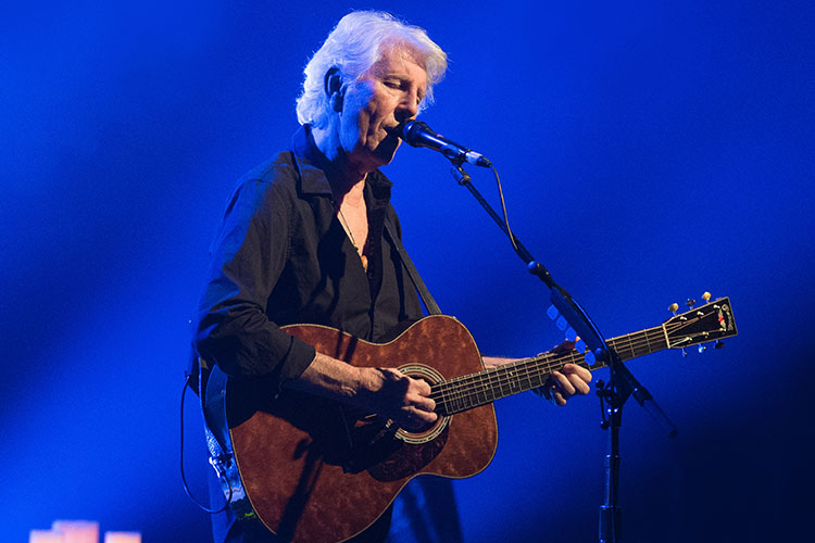 grahamnash