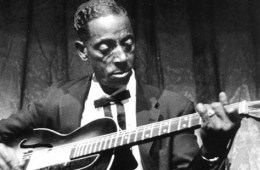 Fred_McDowell_t607