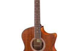 Guitar_AC-GA2CE_Flattop_Front_1115
