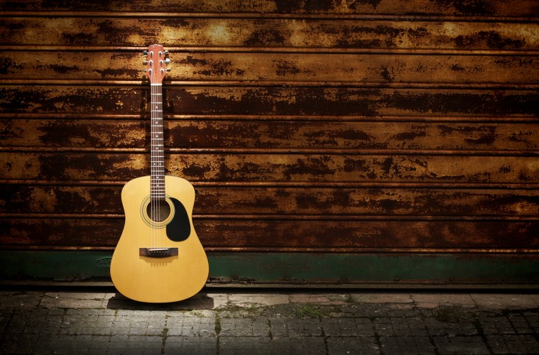 Guitar guitar chords you and i by chance : A Week at Puget Sound Guitar Workshop Offers a Chance to Woodshed ...