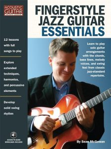 fingerstyle-jazz-guitar-essentials