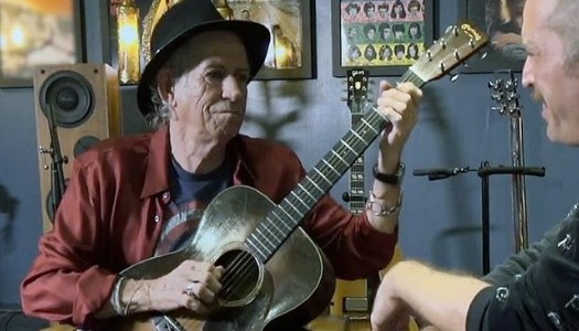 keith-richards-guitar-moves-youtube-interview-Part2.2016