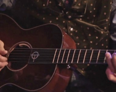 santa-cruz-guitar-company-otis-taylor-richard-hoover