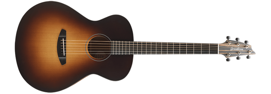 USA-MOON-LIGHT-Acoustic-guitars_HEADER