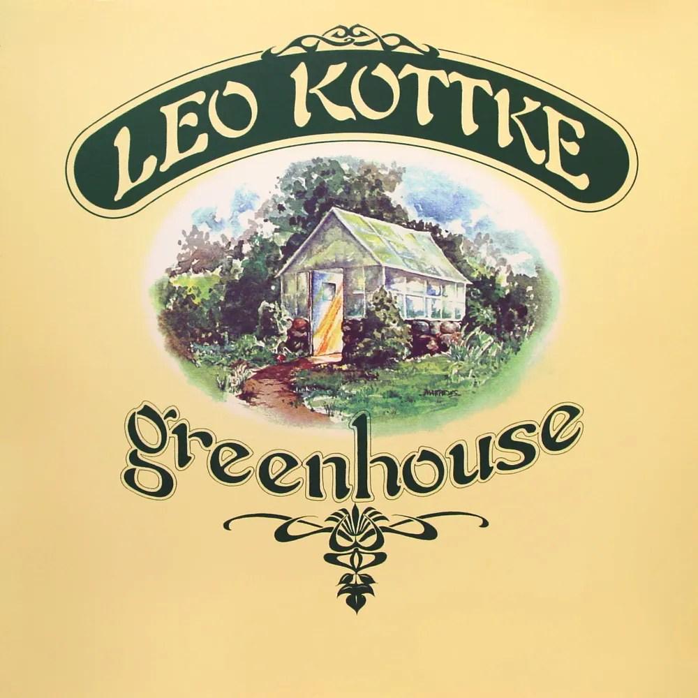 greenhouse-5284a8c9c607f-2