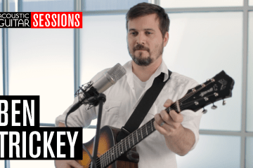 ben-trickey-acoustic-guitar-session