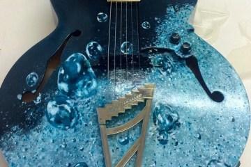 zener_guitar_211