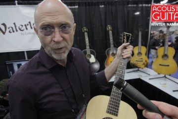 Winter NAMM 2017_Waterloo Guitars.00_00_19_21.Still001
