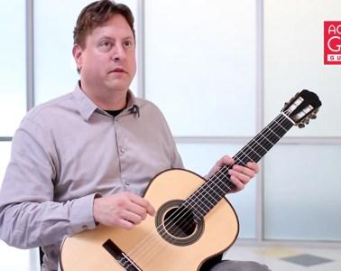 Jason-Vieaux---Guitar-Talk-slider