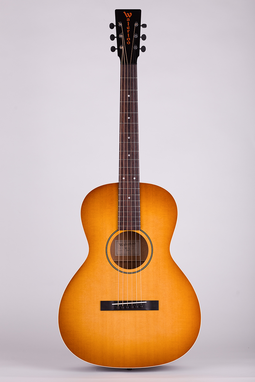 AD17 Collings wl-k-1 WEB