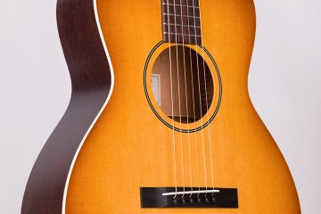 AD17 Collings wl-k-3 WEB