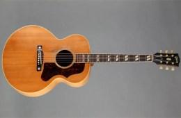 1956-Gibson-J-185