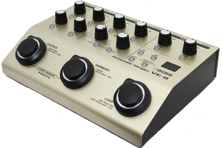 Video Lesson: A Guide to Loopers and How to Use Them
