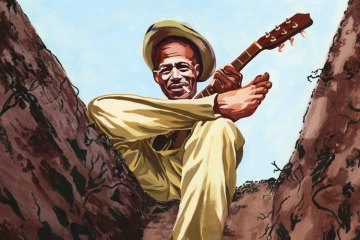 Son_House-by_Olivia_Wise