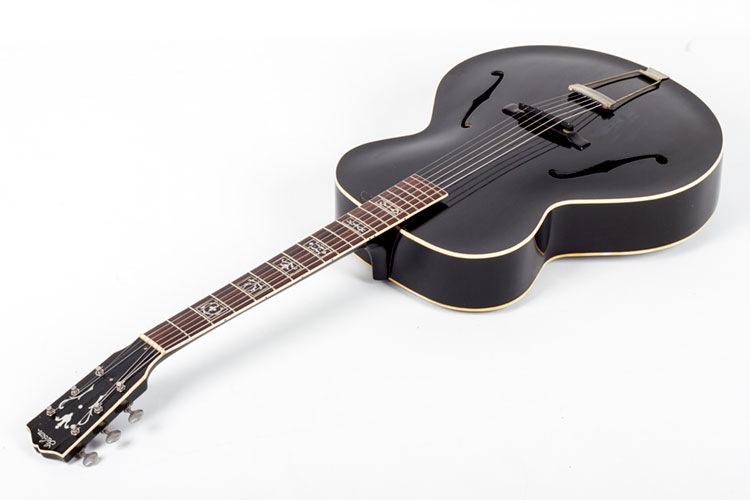 Ag304_Gibson_l-10