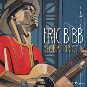 Eric-Bibb-Global-Griot-Cover
