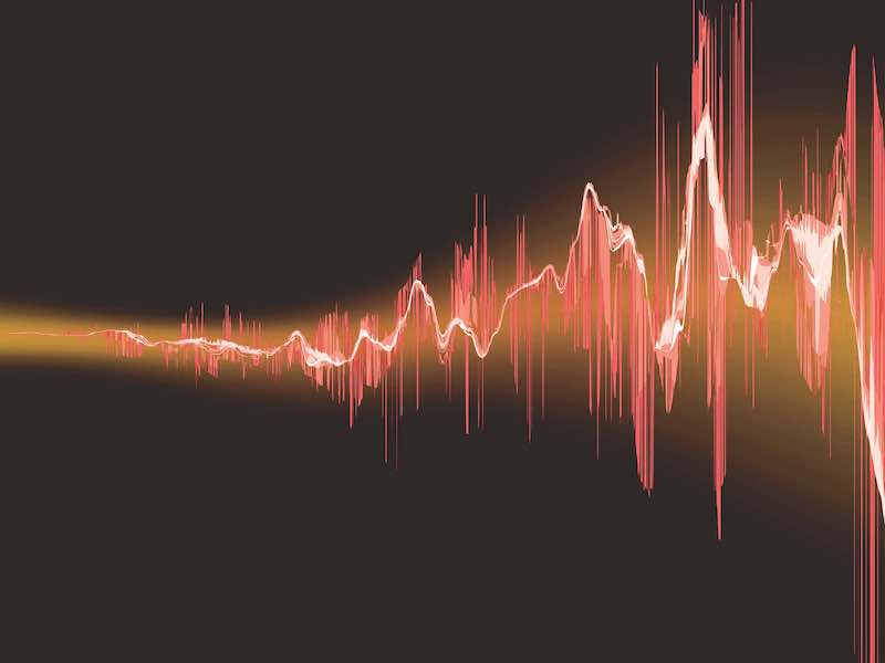 Guitar Guru: What Causes Random Intonation Glitches?