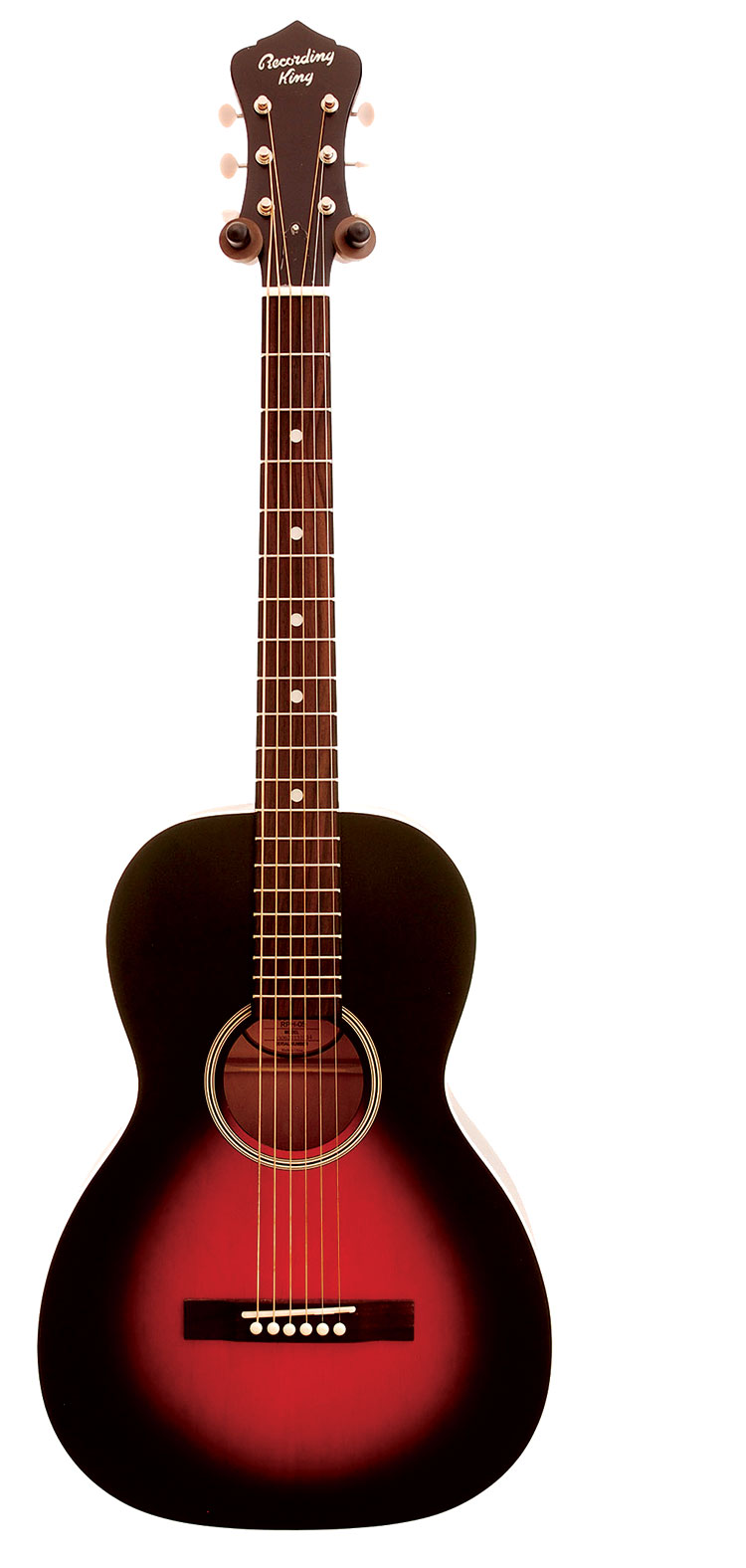 Parlor Pickin The 2015 Guide To Buying A Guitar Acoustic Alvarez Electric Wiring Diagram Here Are Several And Small Size Guitars Ranging From Budget Models High End Instruments