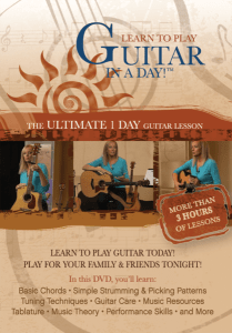Learn-to-Play-Guitar-in-a-Day-COVER