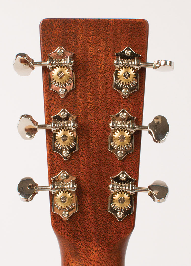 Martin_Headstock_Back