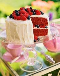 zone-delivery-usa-red-velvet-cake