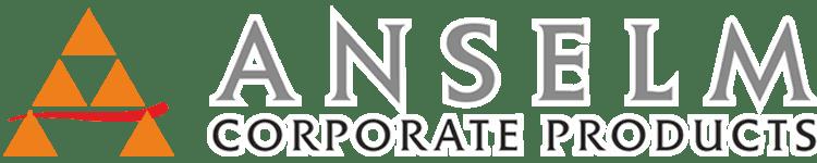 logo_anselm_corporate