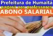 abono_salarial1