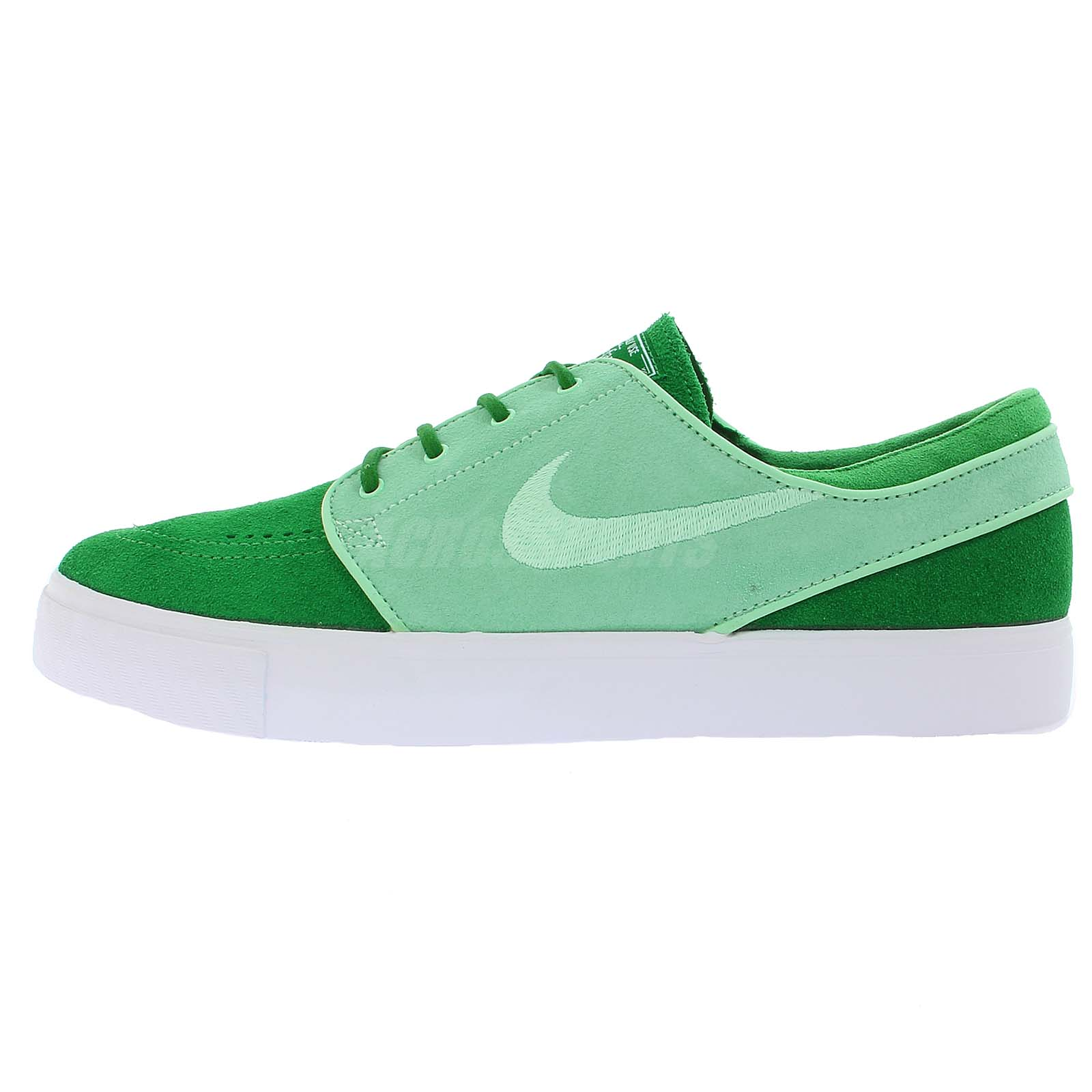 Wonderful Nike Casual Shoes For Women 2013 Training Amp Gym Walking Nike