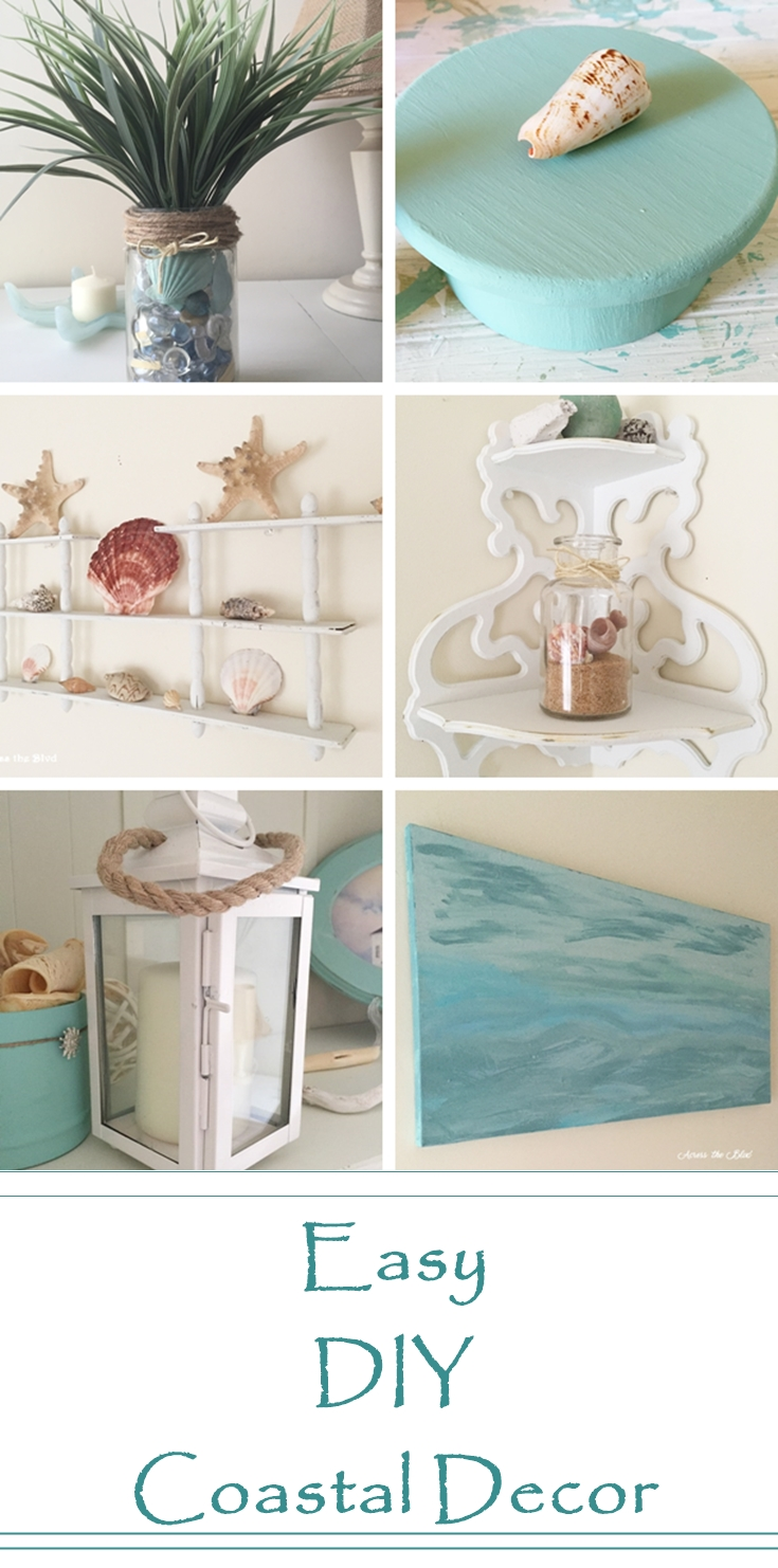 Large Of Easy Diy Decor