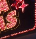 Organizando uma viagem a Las Vegas