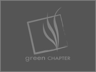 Green Chapter: Singapore