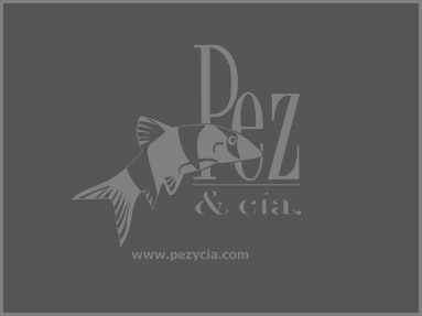 Pez & Cia: Madrid, España