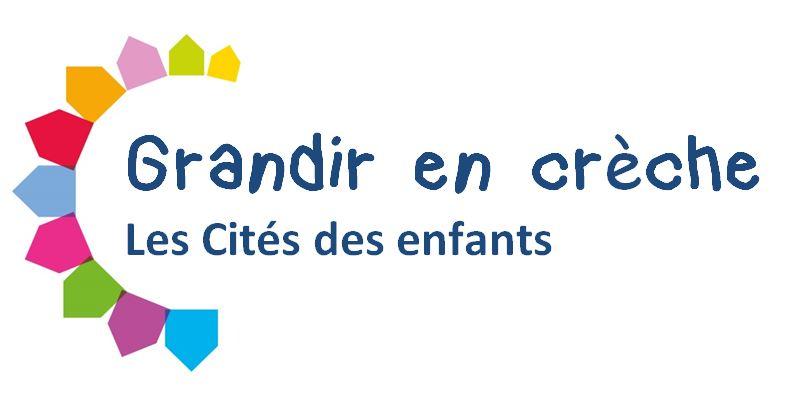 Logo site crèches ACSC
