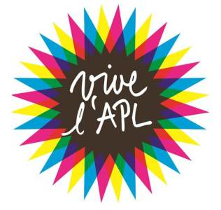 vive_apl_petit