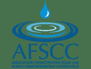 ACT Thérapie Partenaire et Référents AFSCC