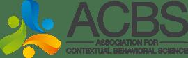 ACT Thérapie Partenaire et Référents ACBS