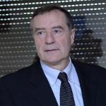 Pierre Sazerat
