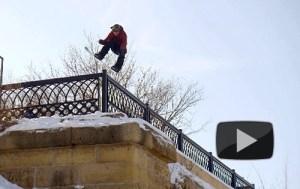 Burton_Presents_Street_Snowboarding_Zak_Hale